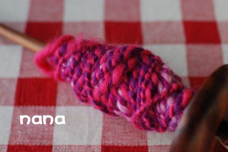 yarn18-12.jpg