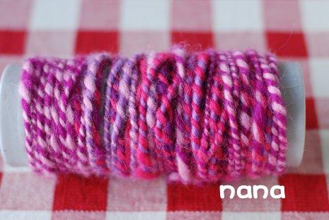 yarn18-13.jpg