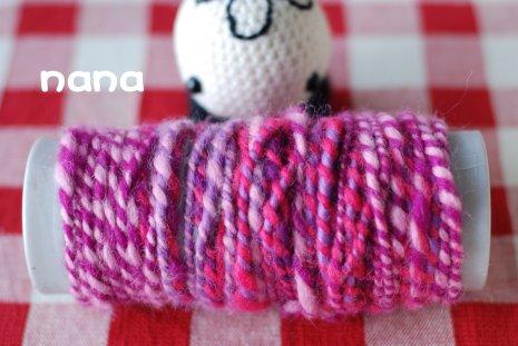 yarn18-14.jpg