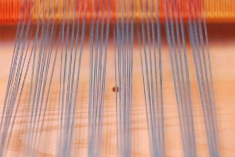 yarn18-2.jpg