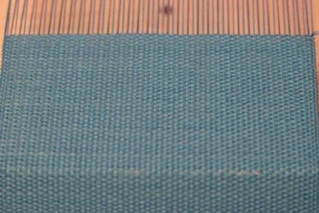 yarn18-3.jpg