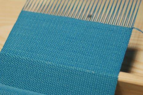 yarn18-5.jpg