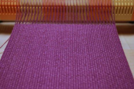 yarn18-6.jpg