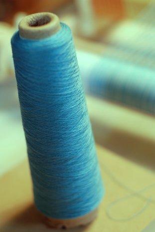 yarn18-7.jpg