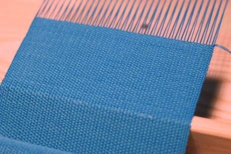 yarn18-8.jpg