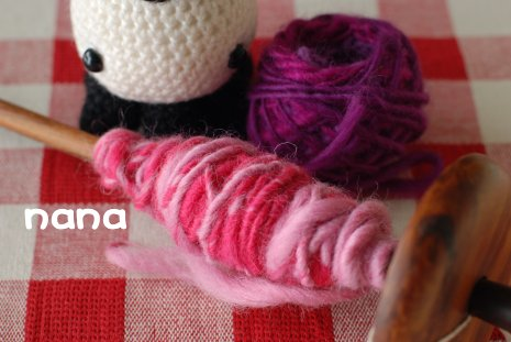 yarn18-9.jpg