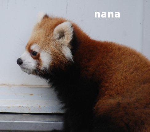 zoo18-17.jpg