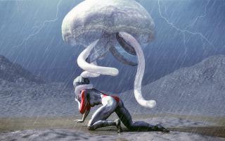 Storm(0)