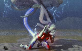 Storm(3)