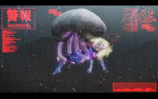 Storm(6)