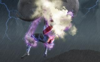 Storm(7)