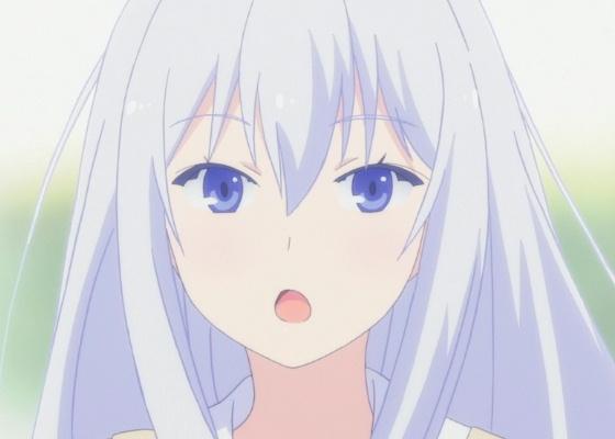 俺修羅4f