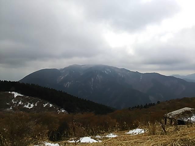 113金剛山