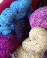 knittingworkshoptokyo