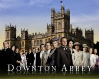 downtonabbeypic