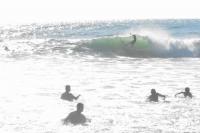 costarica20145