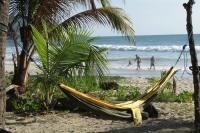 costarica2014