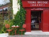 toonsbridgeshopcafe