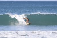 surfpicsantatresa143
