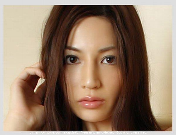 suzuki_anri26.jpg
