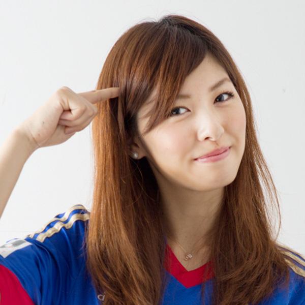 tachibana01.jpg