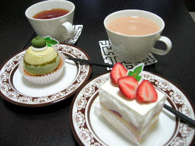 2012_makichan.jpg