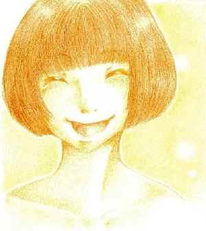 girls smile リサイズ