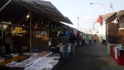 岡田漁港3WEB