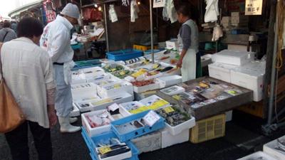 岡田漁港1WEB