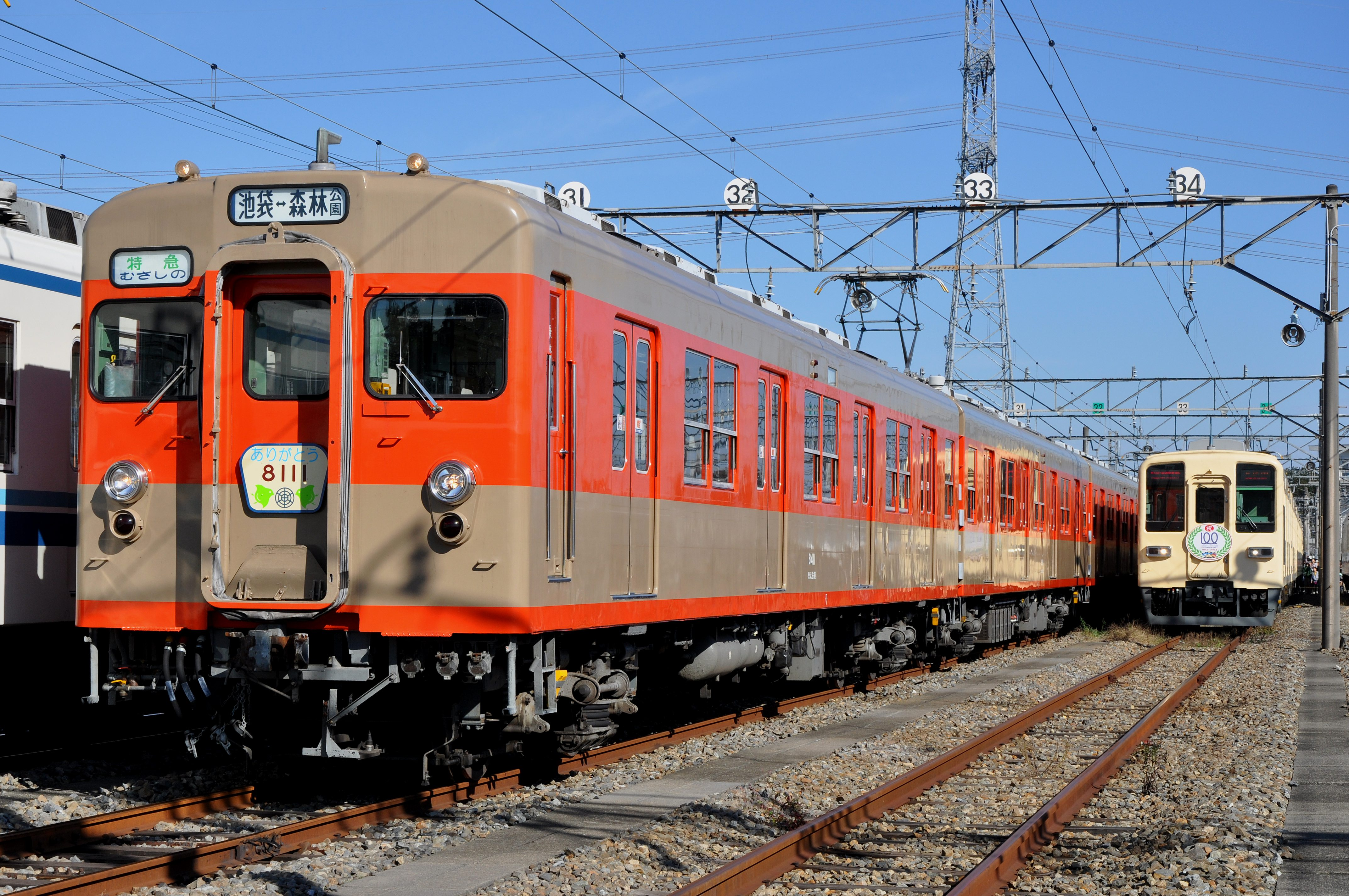 DSC_0865001.jpg