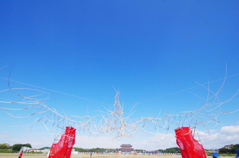平城京天平祭 秋2014