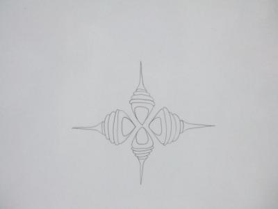 魂胆印-00121表