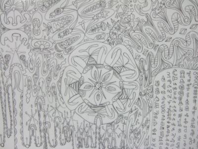 魂胆印-00153