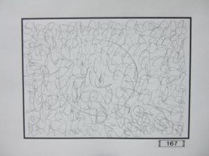 魂胆光編-00167