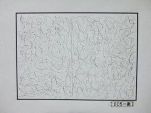 魂胆光編-00205表