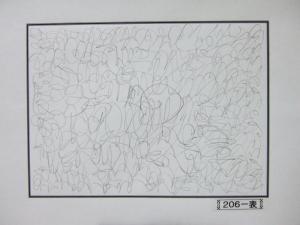 魂胆光編-00206表
