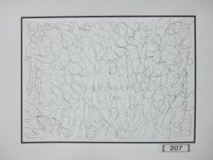 魂胆光編-00207