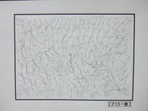 魂胆光編-00213表
