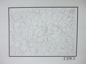 魂胆光編-00216