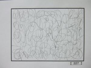魂胆光編-00227