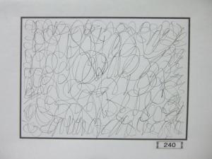 魂胆光編-00240