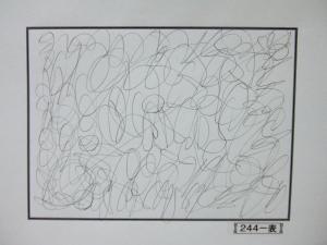 魂胆光編-00244表