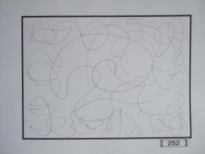 魂胆光編-00252