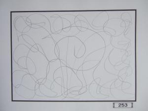 魂胆光編-00253