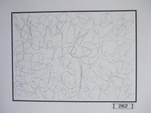 魂胆光編-00262