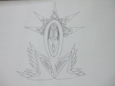 魂胆印-00239表
