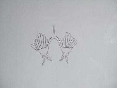 魂胆印-00259表