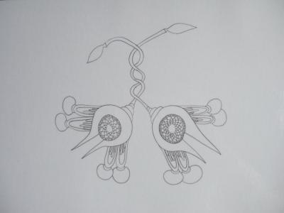 魂胆印-00260表