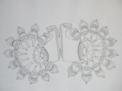 魂胆印-00316表