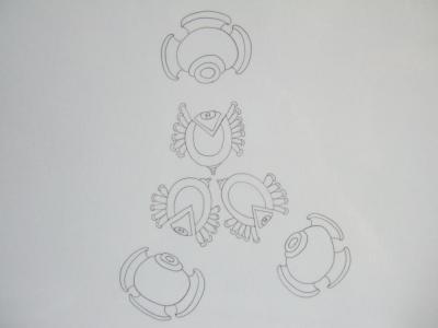 魂胆印-00329表